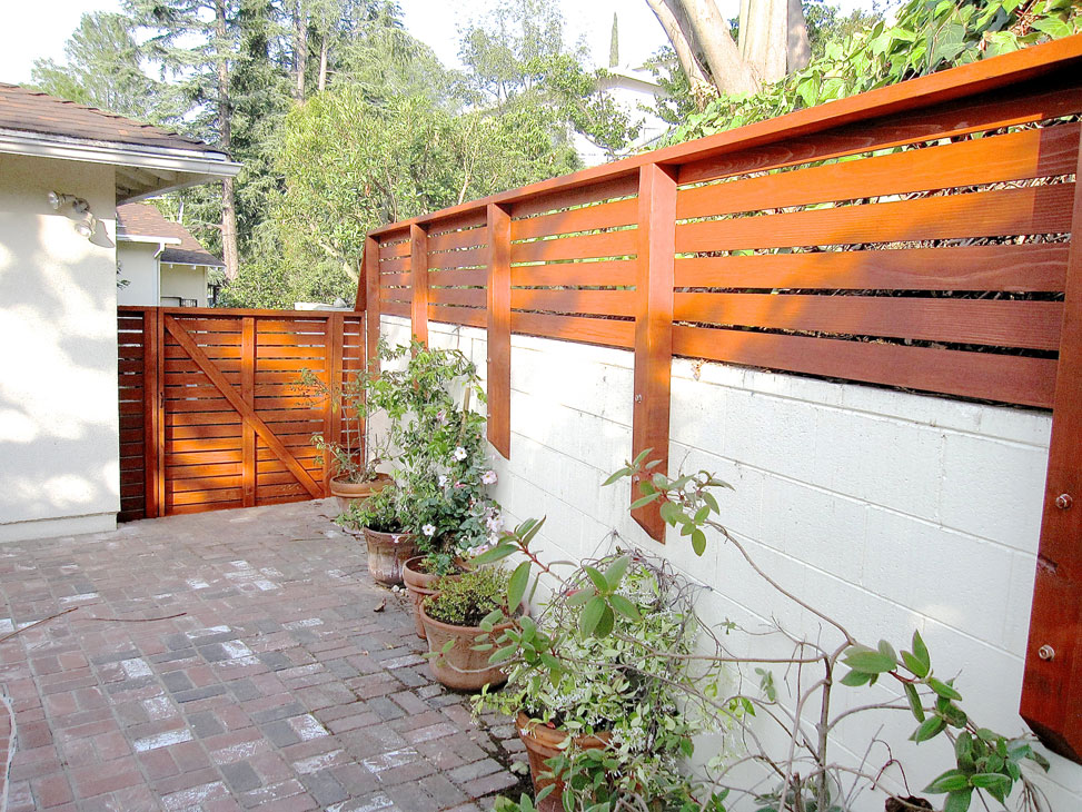 fence-gate-gallery1