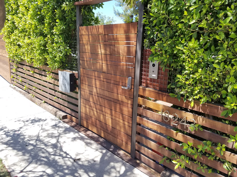 fence-gate-gallery12