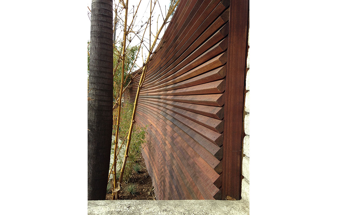 fence-gate-gallery16