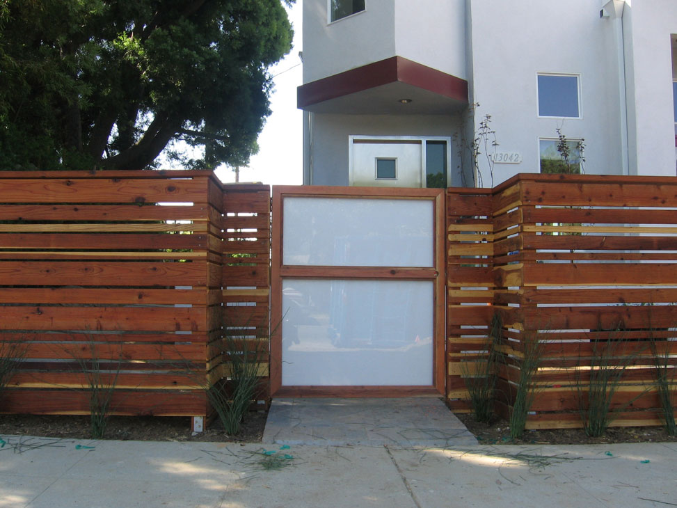 fence-gate-gallery8