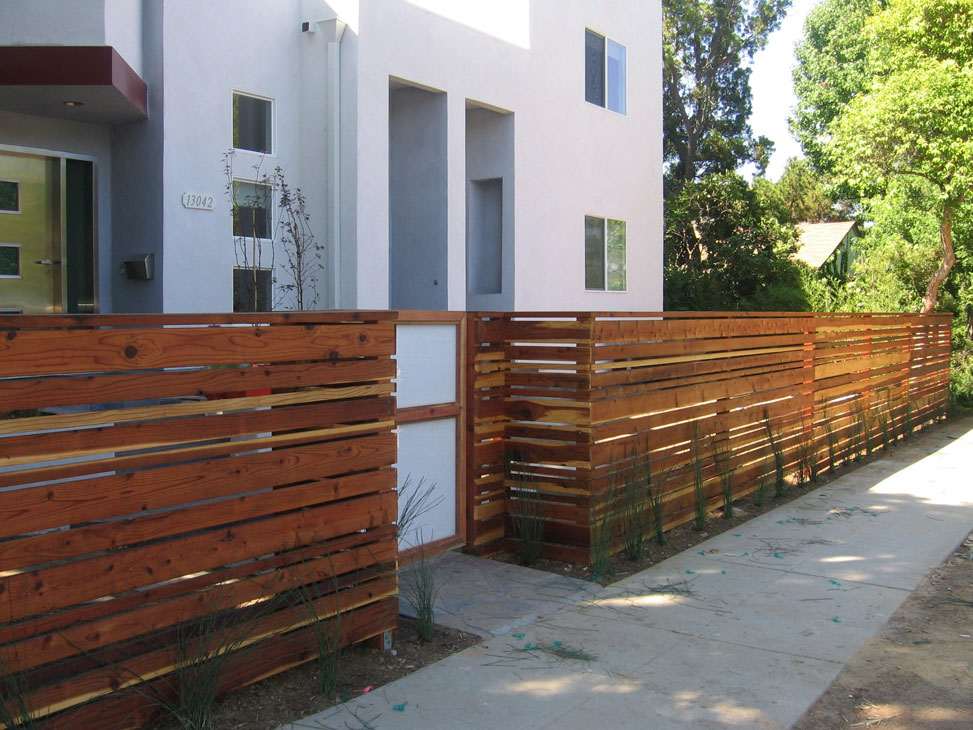 fence-gate-gallery9