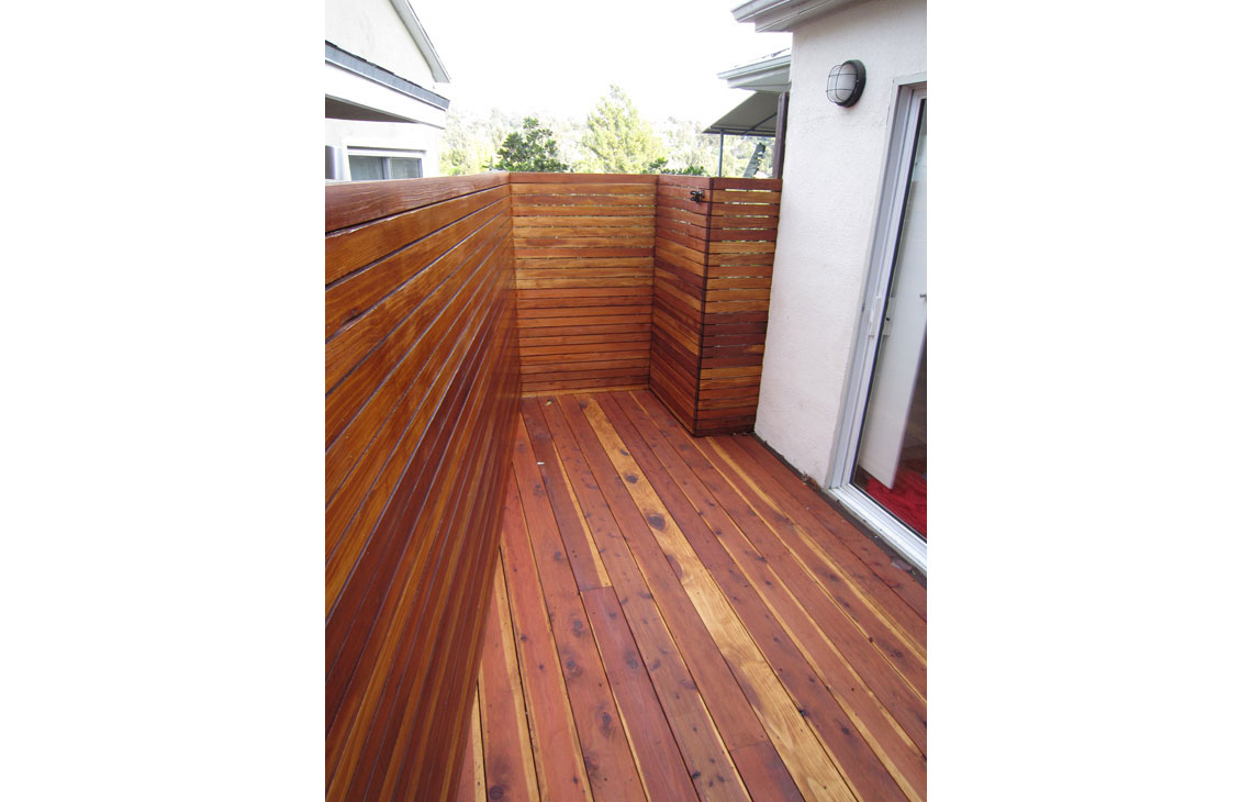 redwood-gallery3