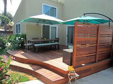 Deck-&-Patio-Los-Angeles