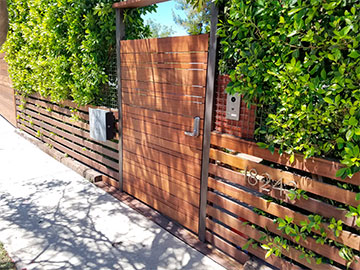 Fence-Gate-Los-Angeles