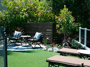 Yard-Renovation-&-Hardscape-Los-Angeles