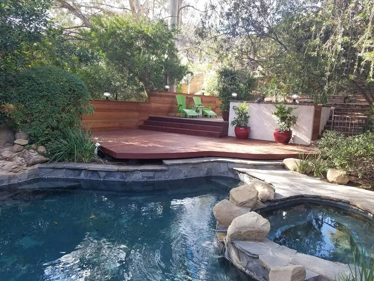 Bell_Canyon_danny_deck_10