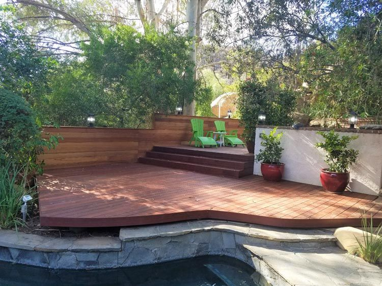 Bell_Canyon_danny_deck_11