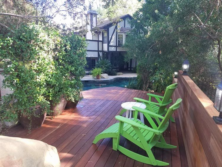 Bell_Canyon_danny_deck_12