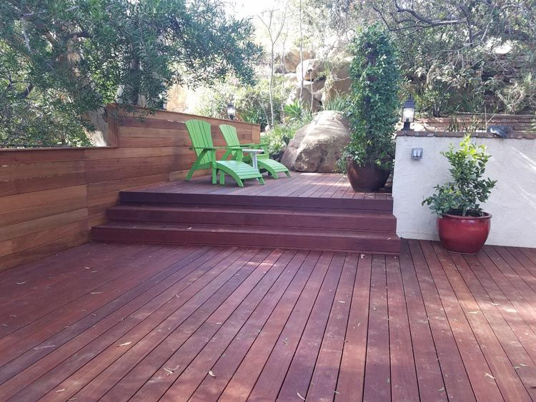 Bell_Canyon_danny_deck_13
