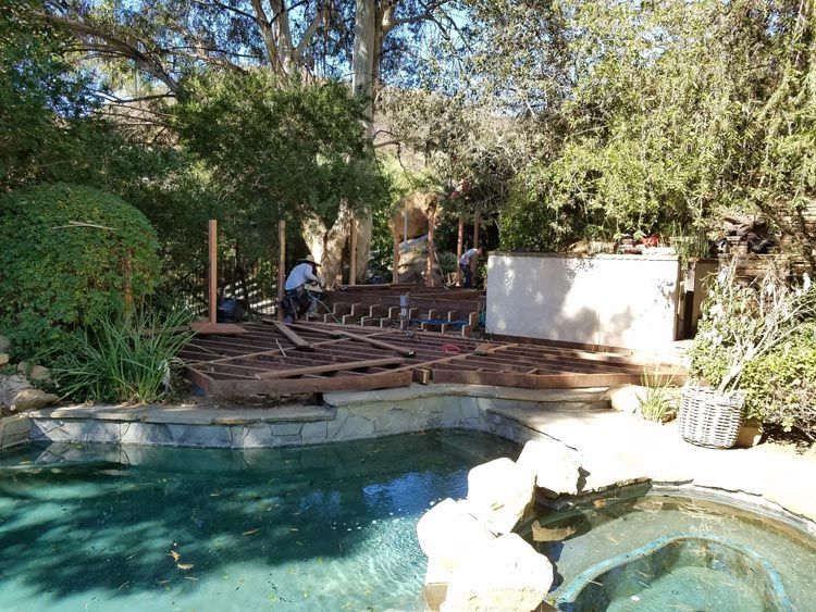 Bell_Canyon_danny_deck_2