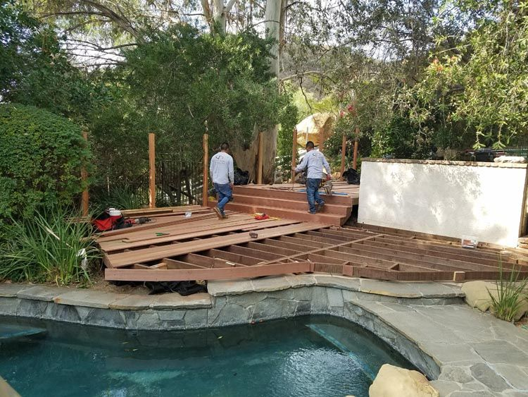 Bell_Canyon_danny_deck_3