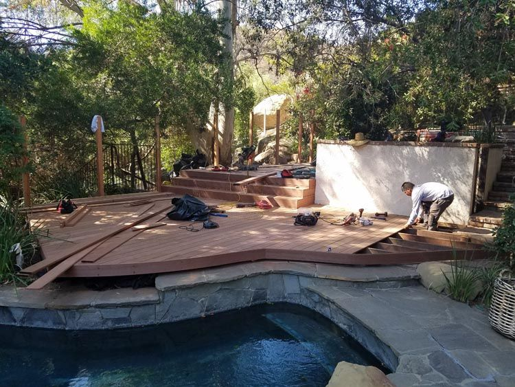 Bell_Canyon_danny_deck_4