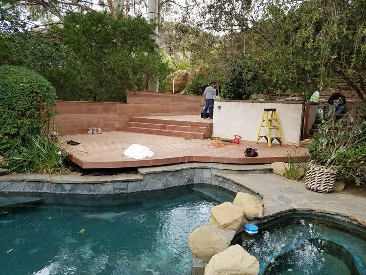 Bell_Canyon_danny_deck_5