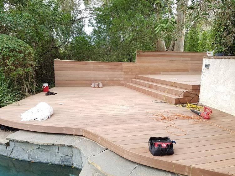 Bell_Canyon_danny_deck_6
