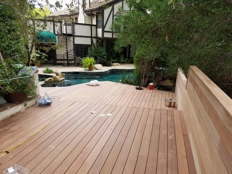 Bell_Canyon_danny_deck_7