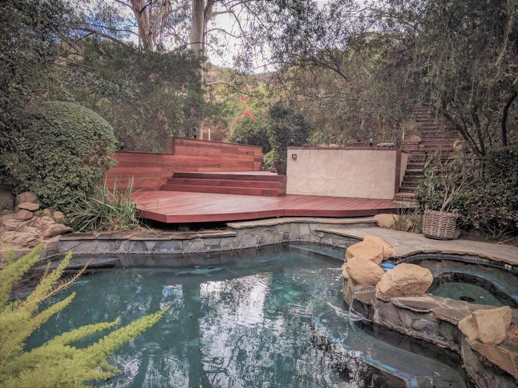 Bell_Canyon_danny_deck_8