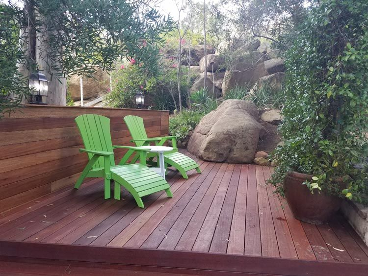 Bell_Canyon_danny_deck_9